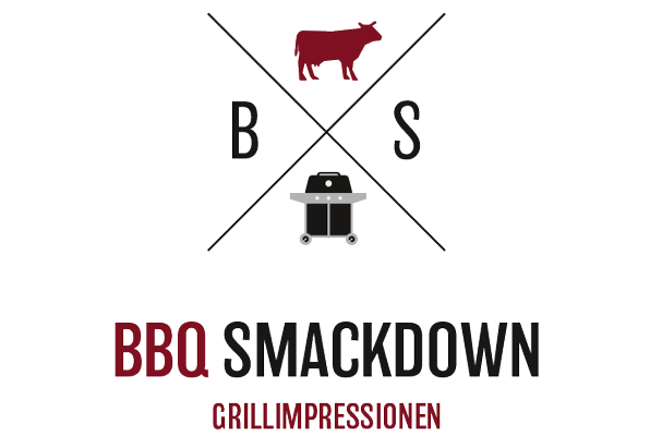 BBQ Smackdown